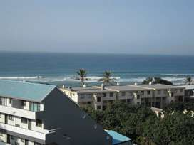 SPECIAL!  Level 2 Getaway at Manaba Beach, near Margate