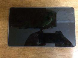 Дисплейный модуль Nexus 7 2012 (треснутый)