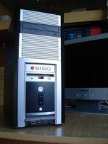 Komputer PC Gigabyte