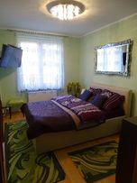 Apartament Sosnowy Ratibor - Jurata