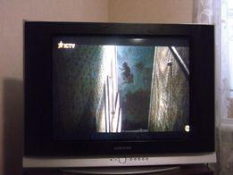 """Продам телевизоры SAMSUNG И LG диагональ 29""""(72см) плоский"""