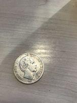 deutsches reich 1876 zwei mark