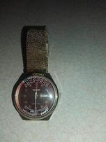 Zegarek Radziecka Rakieta