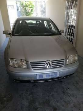 Jetta 4 1.6 for sale