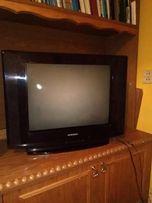 telewizor Samsung slim