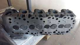 3L CYLINDER HEAD FOR HILUX 2.8