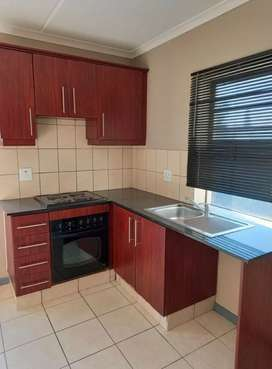 Sunny 1 Bedroom Apartment for rent