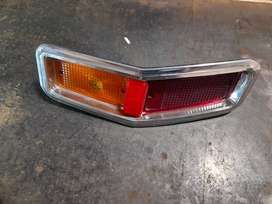 Ford Ranchero Tail Light Right Side