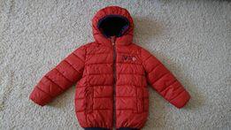 Куртка Palomino демисезонная для мальчика