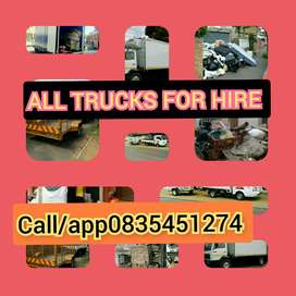 ANYTIME ANYWHERE FURNITURE REMOVALS