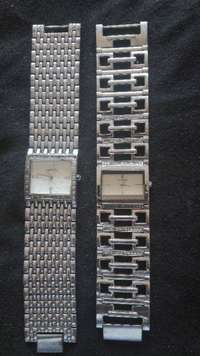 Two watches for sale 0