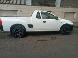 Corsa Bakie  at low  price