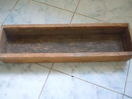 Ящики деревянные для рассады