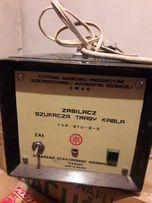Zasilacz STU-3-Z