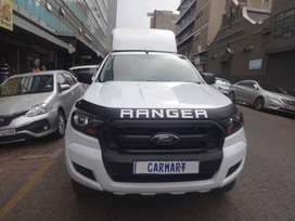 FORD RANGER 2.2 2019 MODEL