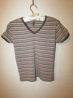 Bluzka koszulka damska Carry rozmiar M