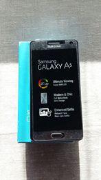 Samsung A5---Jedyny taki,Jak Nowy