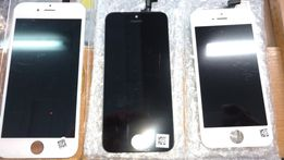 Дисплей Оригінальний модуль сенсор Iphone 4s 5 5S 6 6s
