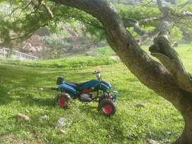 LOOKING TO BUY UNWANTED QUAD BIKES IN ANY CONDITION