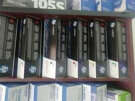 Get instant cash for your unused toners and ink cartridges