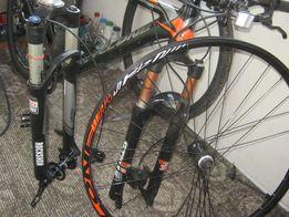 велоремонт. Ремонт и обслуживание велосипедов в г.Покров