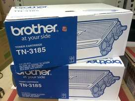 Brother Printer Cartridge
