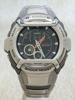 Часы CASIO G-SHOCK G-510D оригинал