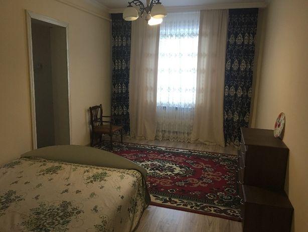 ОЧЕНЬ СРОЧНО!! Продам дом Вашковцы - изображение 10