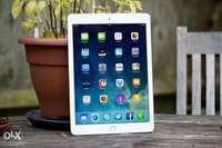 iPad Air 2 32gb Brand New and sealed in a shop,free delivery 0