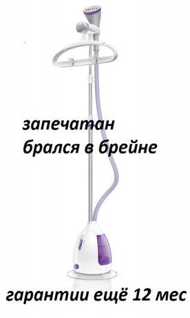 Отпариватель для одежды PHILIPS GC 536/35 (GC536/35) запечатаный
