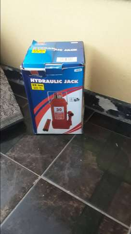 30 ton truck jack for sale