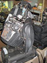 ремонт профессионального музыкального оборудования, светомузыки