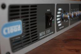 Микшерный усилитель Cloud MPA-120