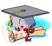 Авторское выполнение курсовых, контрольных и дипломных работ