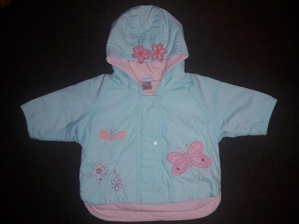 Продам куртку Одесса - изображение 1