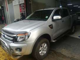 FORD RANGER 2.2 FOR AT VERY LOW PRICE