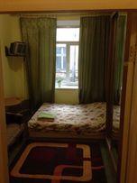 Аренда однокомнатной квартиры в центре на малой арнаутской