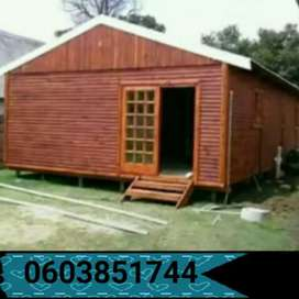 Quickly Wendy houses for sales