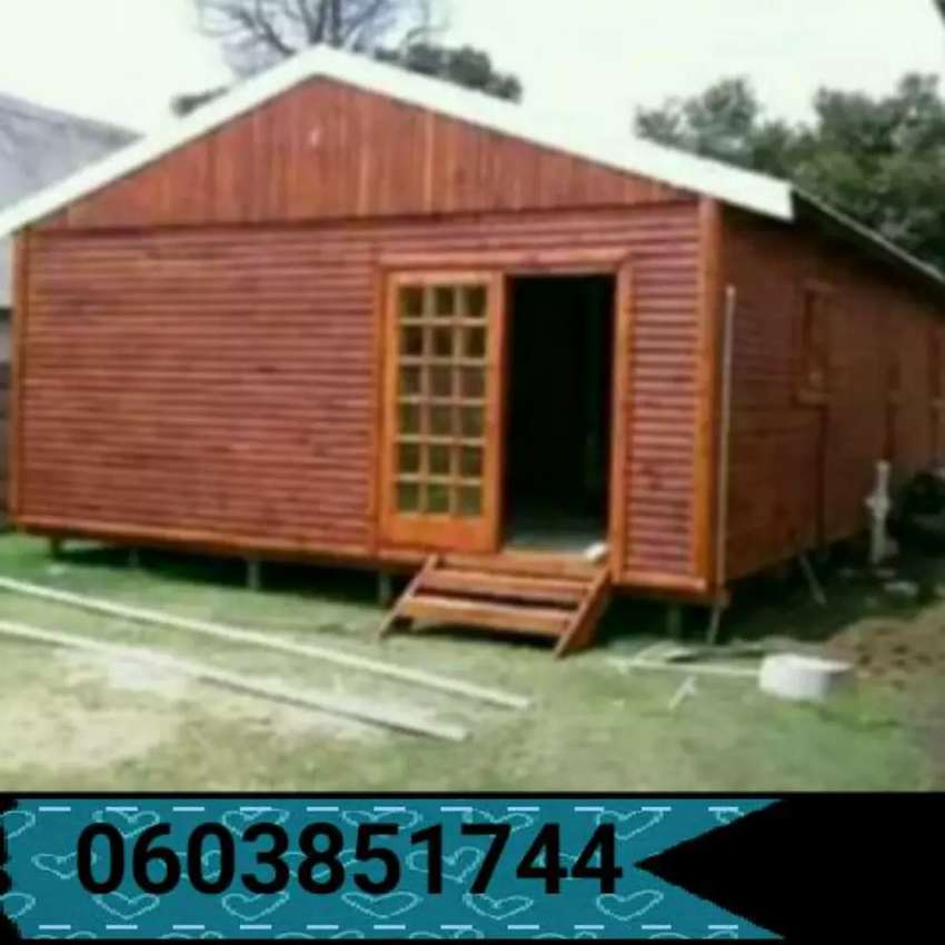 Quickly Wendy houses for sales 0
