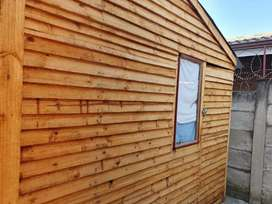 Wendy house immaculate condition