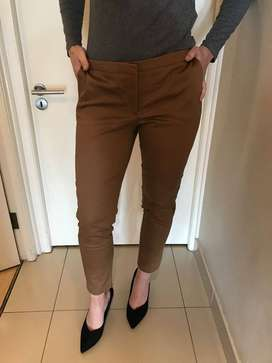Make me an offer - 23 High quality Fashion pairs of pants