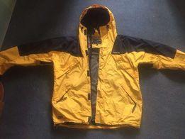 Мужская куртка Trespass лыжная, сноуборд