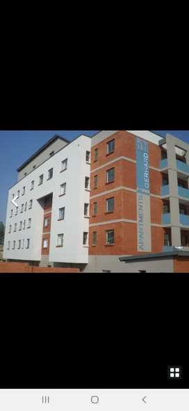Looking for room mate to share 2 bedroom from 1 November 2021