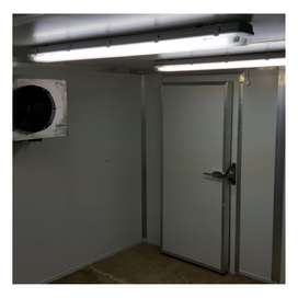 Walk in cold rooms in Ulundi, Zululand