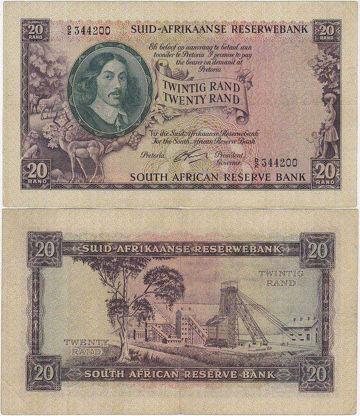 OLD BANKNOTES wanted !!!