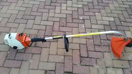 Edge Trimmer for sale