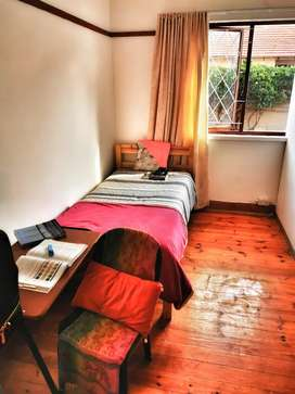 Beautiful Furnished Student Accommodation available in Glenwood