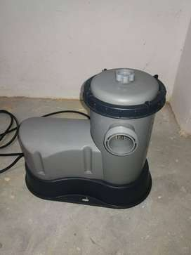 Best way pool pump for sale