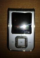 Mp3 плеер Samsung 512Мб