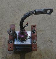 Тиристор ТБ251-80-12